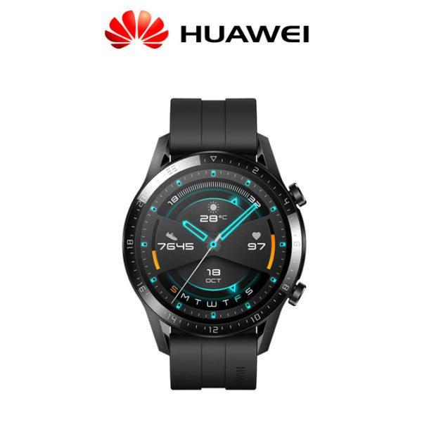 huawei-watch-gt2-latona-b19s-sport-46mm-matte-black_0