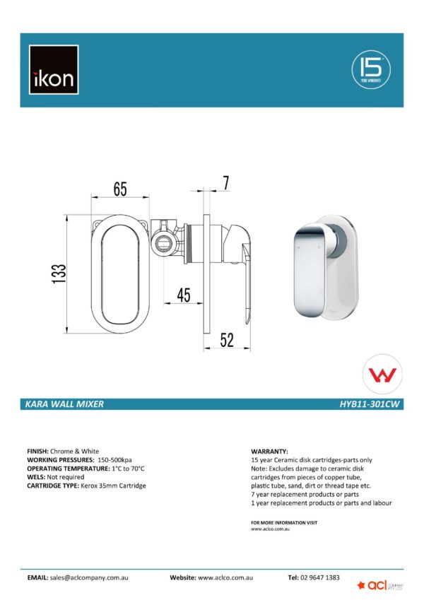 HYB11-301CW (2)