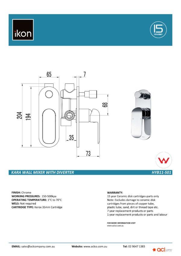 HYB11-501 (2)