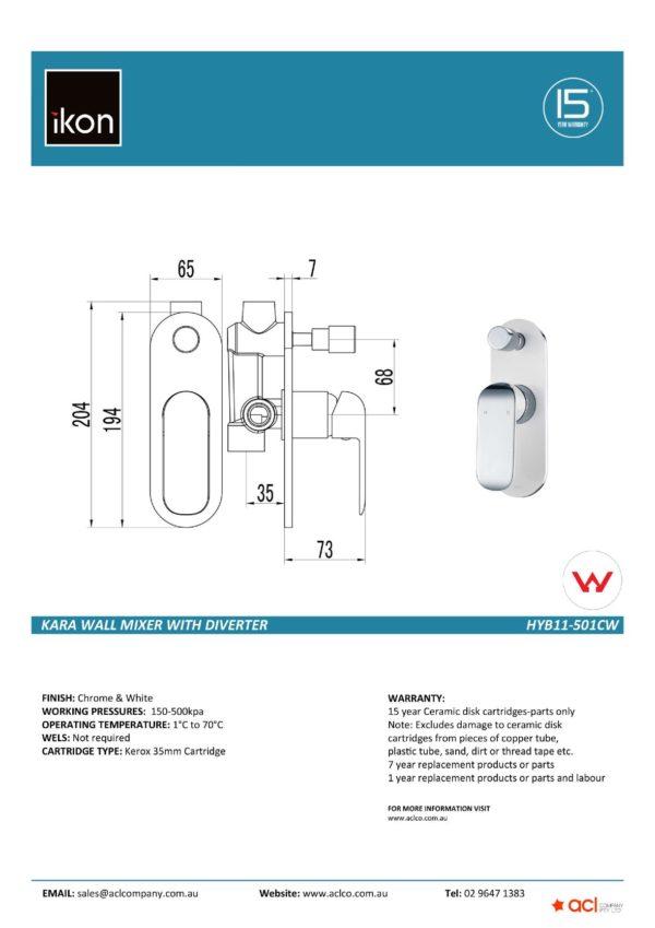 HYB11-501CW (2)