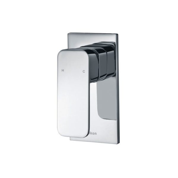IKON HYB66-301 SETO Wall Mixer