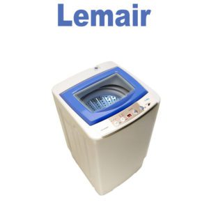 Lemair XQB32 - 3.2kg Top Load Washing Machine