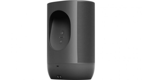 move1au1blk-sonos-move-battery-powered-smart-speaker-black-5