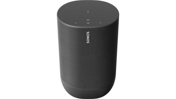 move1au1blk-sonos-move-battery-powered-smart-speaker-black