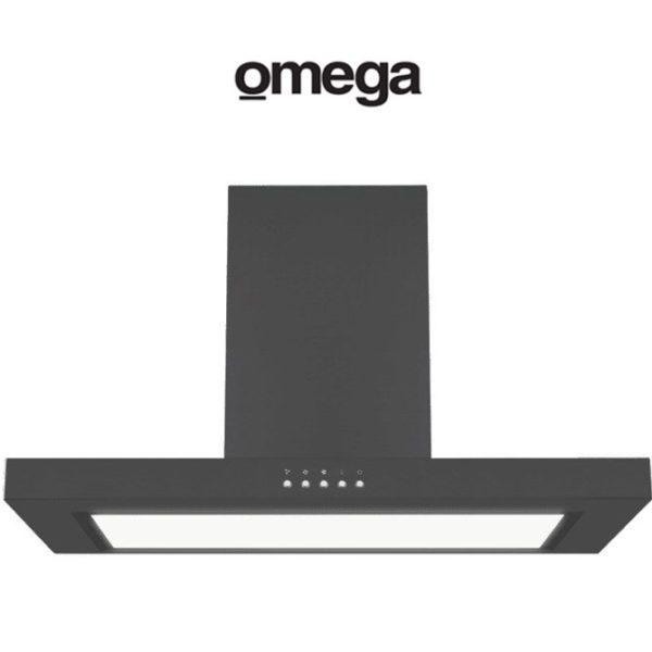 orc90mb