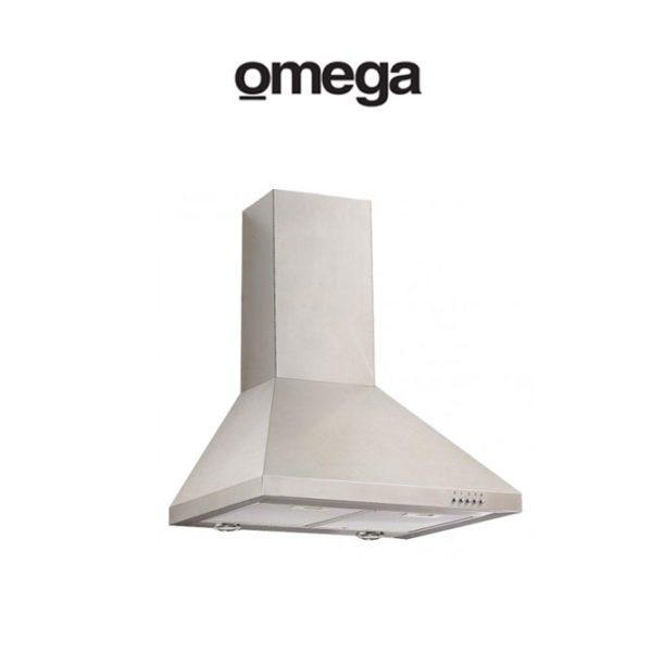 orw6xa