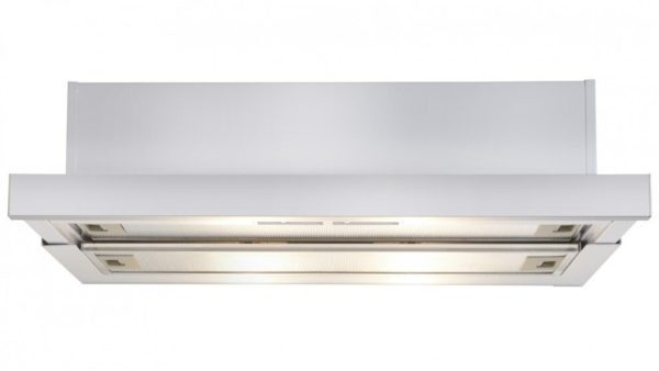Euromaid RS6W – 60cm Slide Out Rangehood