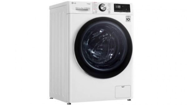 wv9-1409w-lg-9kg-front-load-washing-machine-2