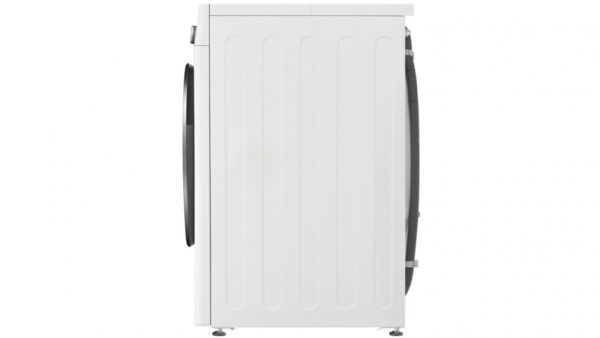 wv9-1409w-lg-9kg-front-load-washing-machine-3