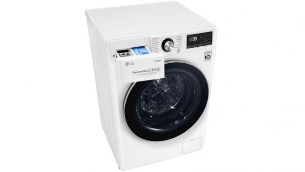 wv9-1409w-lg-9kg-front-load-washing-machine-4