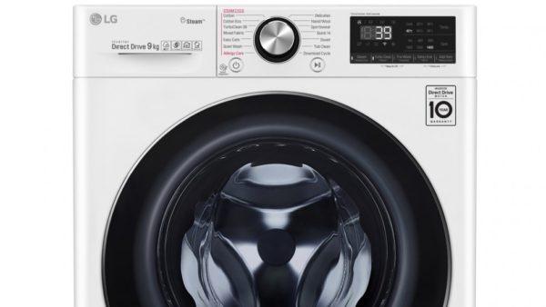 wv9-1409w-lg-9kg-front-load-washing-machine-6
