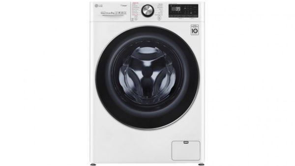 wv9-1409w-lg-9kg-front-load-washing-machine