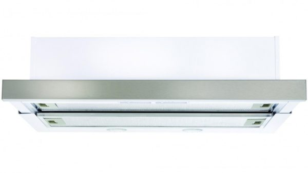 Euromaid RS6S – 60cm Slide Out Rangehood