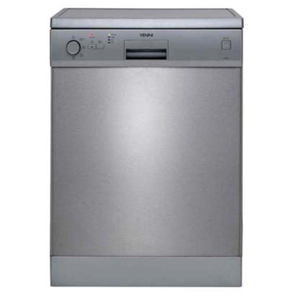 VENINI VDW14 60CM Freestranding Dishwasher