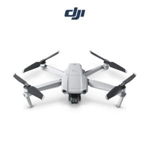 DJI DJIMAVICAIR2 DJI Mavic Air 2 Drone- web ready